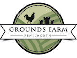 grounds farm kenilworth logo